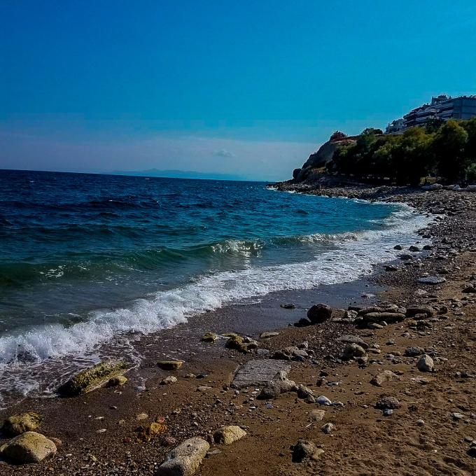 beachpiraeus